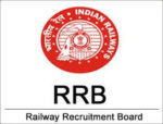 rrb group d rejected photo upload