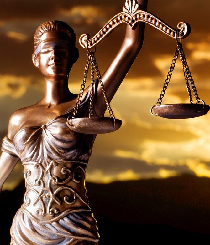 Supreme Court Personal Assistant, Sr. Personal Assistant Online Form 2019