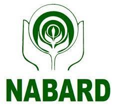 NABARD Development Assistant Online Form 2019